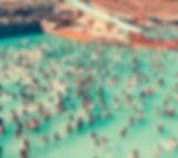 piscina de ondas.jpg