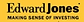 Edward Jones logo.png
