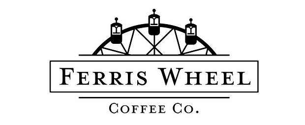 Ferris Wheel Coffee Company.png