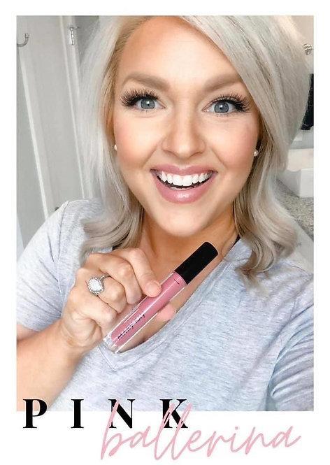 Mary Kay Unlimited Lip Glosses