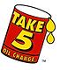 Take 5 oil change.png