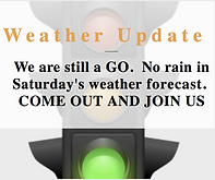 weather update.png