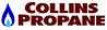 Collins Propane logo.png