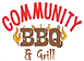Community BBQ & Grill Logo.png