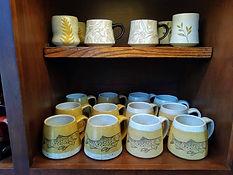 Twisted-Pine-Mugs.jpg