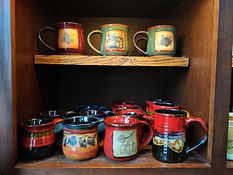 Always-azul-mugs.jpg