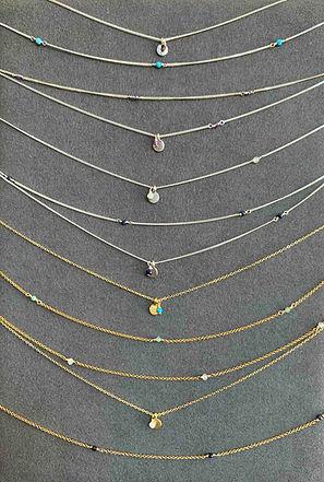 single-bead-gem-necklaces_edited.jpg