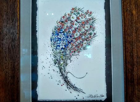 Incredible Framed Prints
