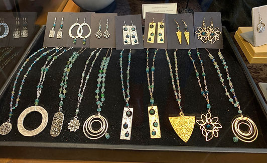 august-glass-necklaces-10-19-21.jpg
