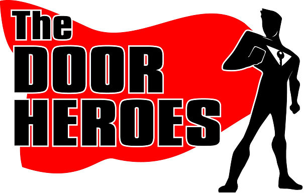 Door heroes Logo Just the name R.jpg