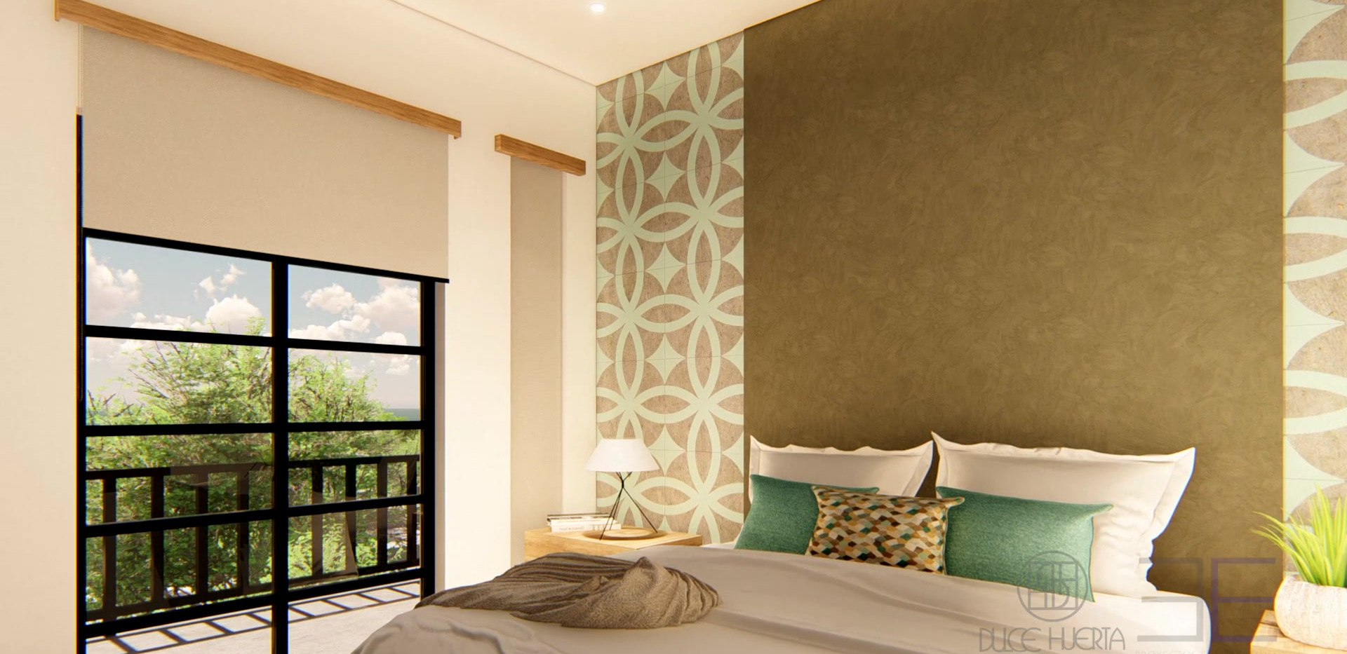 Hotel Belisario 1920x1080.m4v