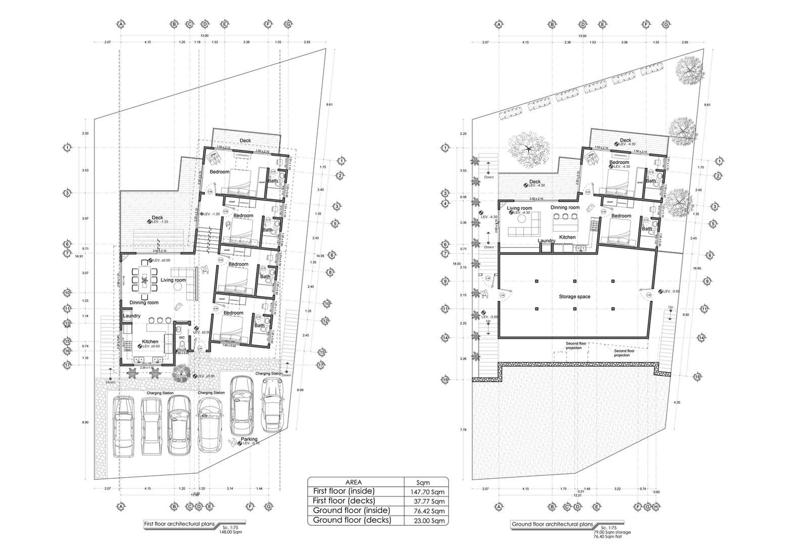 Arquitectonico Simon Lynn-1.jpg