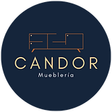 candor.png