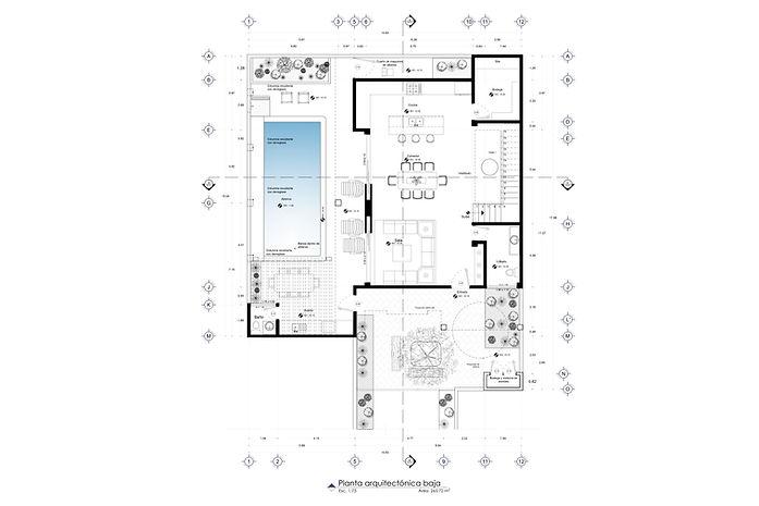 Arquitectonico Alex valenzuela-01.jpg