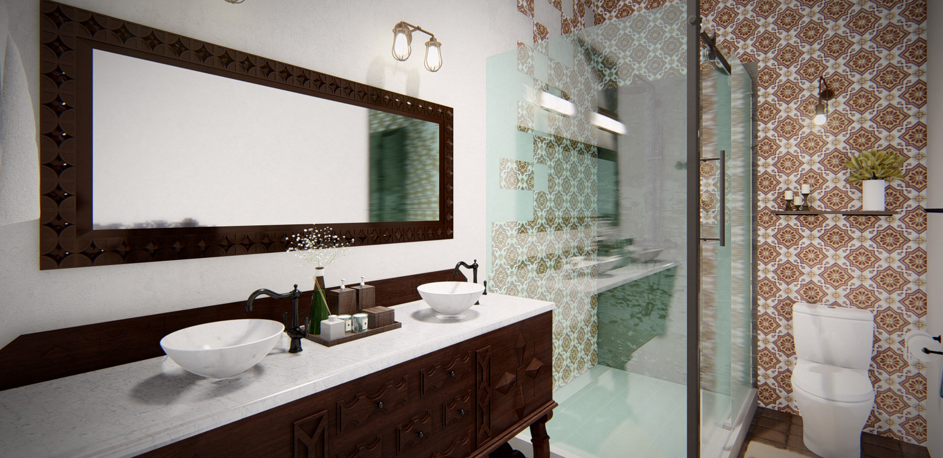 baño_ave_del_paraiso.jpg