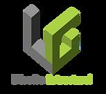 Logo Gibran-01.png