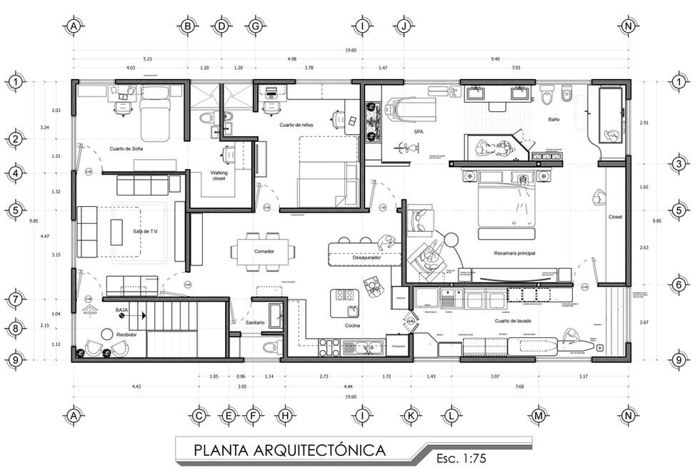 arquitectonico-Yassir.jpg