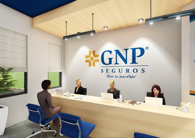 GNP08.jpg