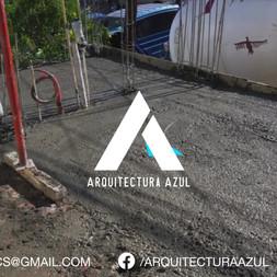 Construcción_1.mp4