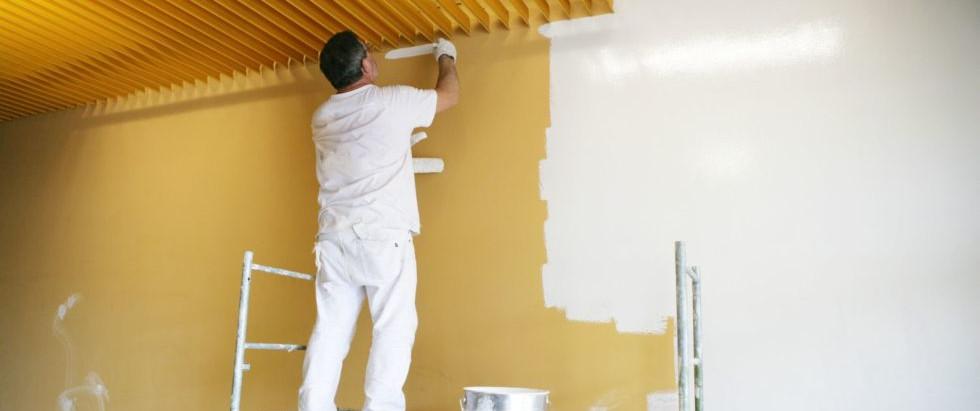 contratar-a-pintores-profesionales.jpg