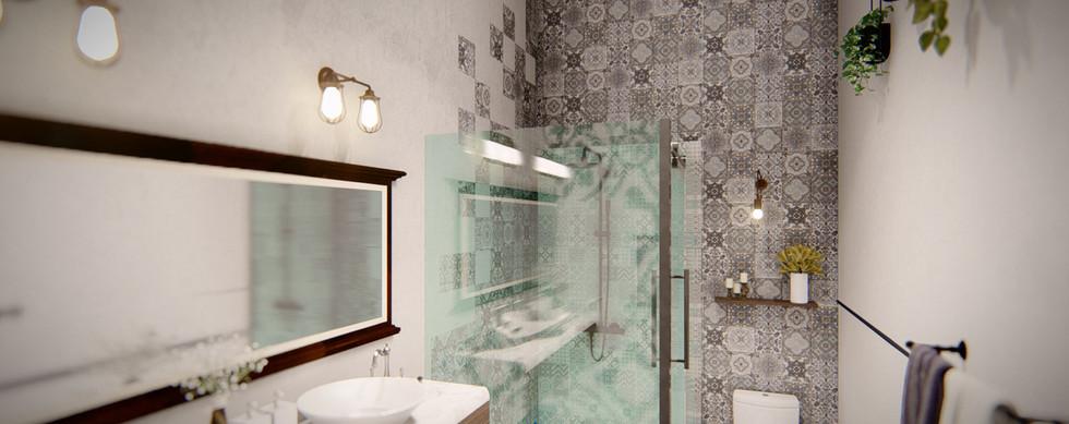 baño_4 - Foto.jpg