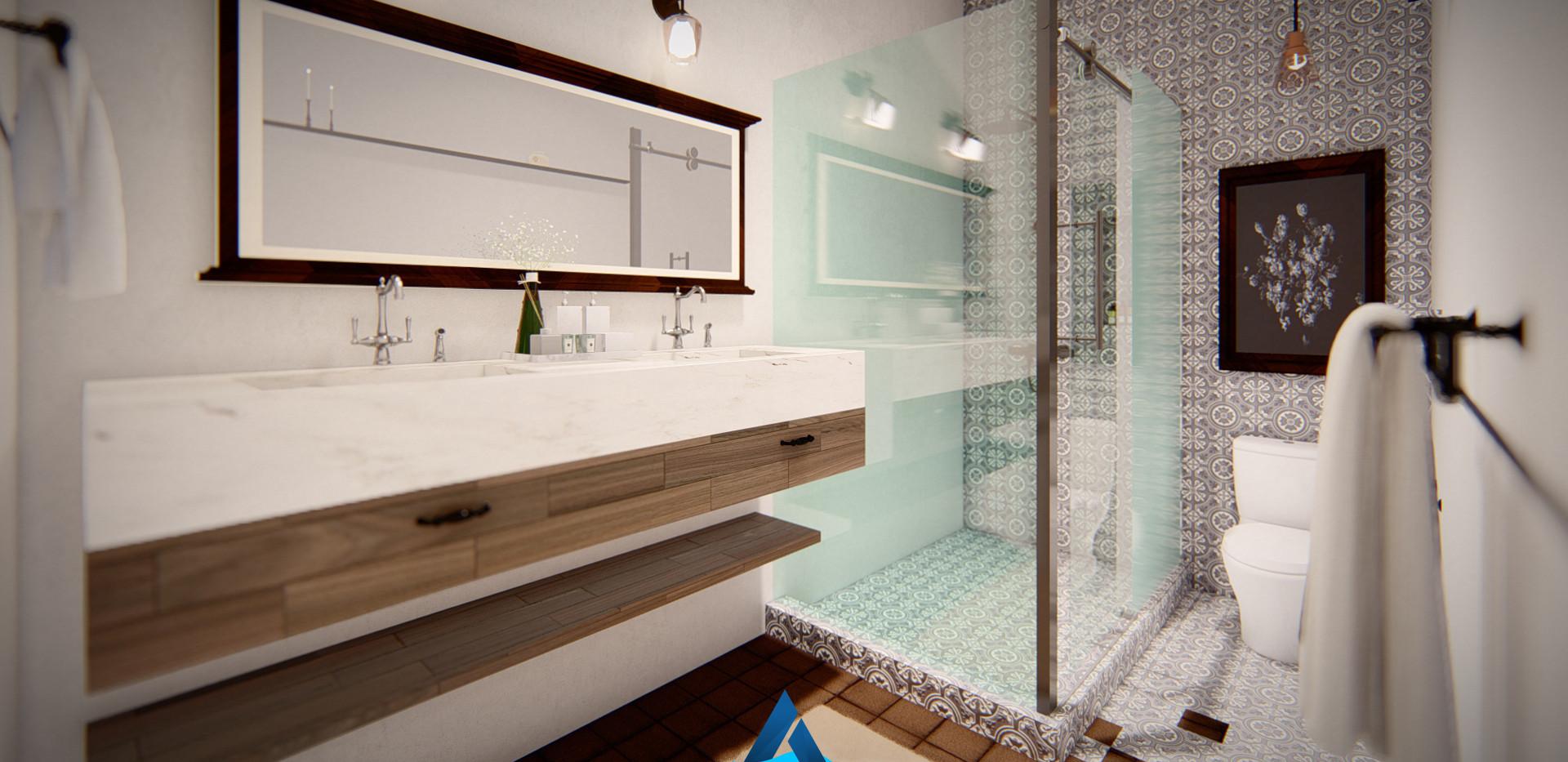 baño_1 - Foto.jpg