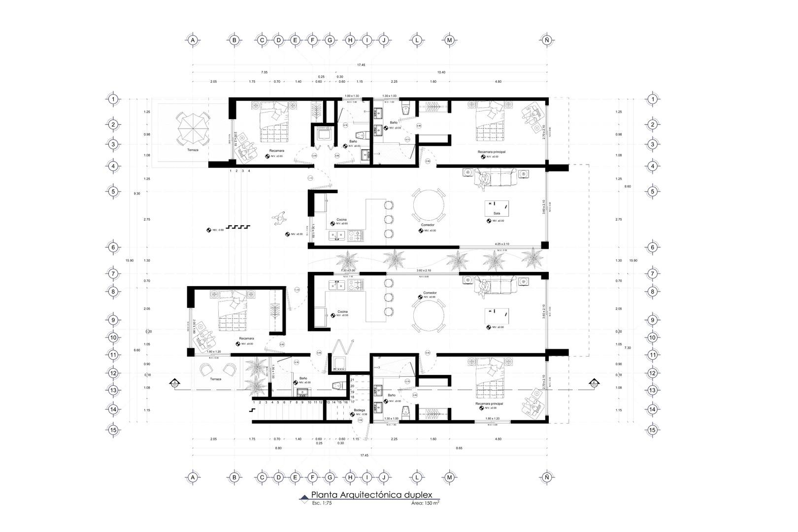 Arquitectonico%20casa%20duplex%20-01_edi