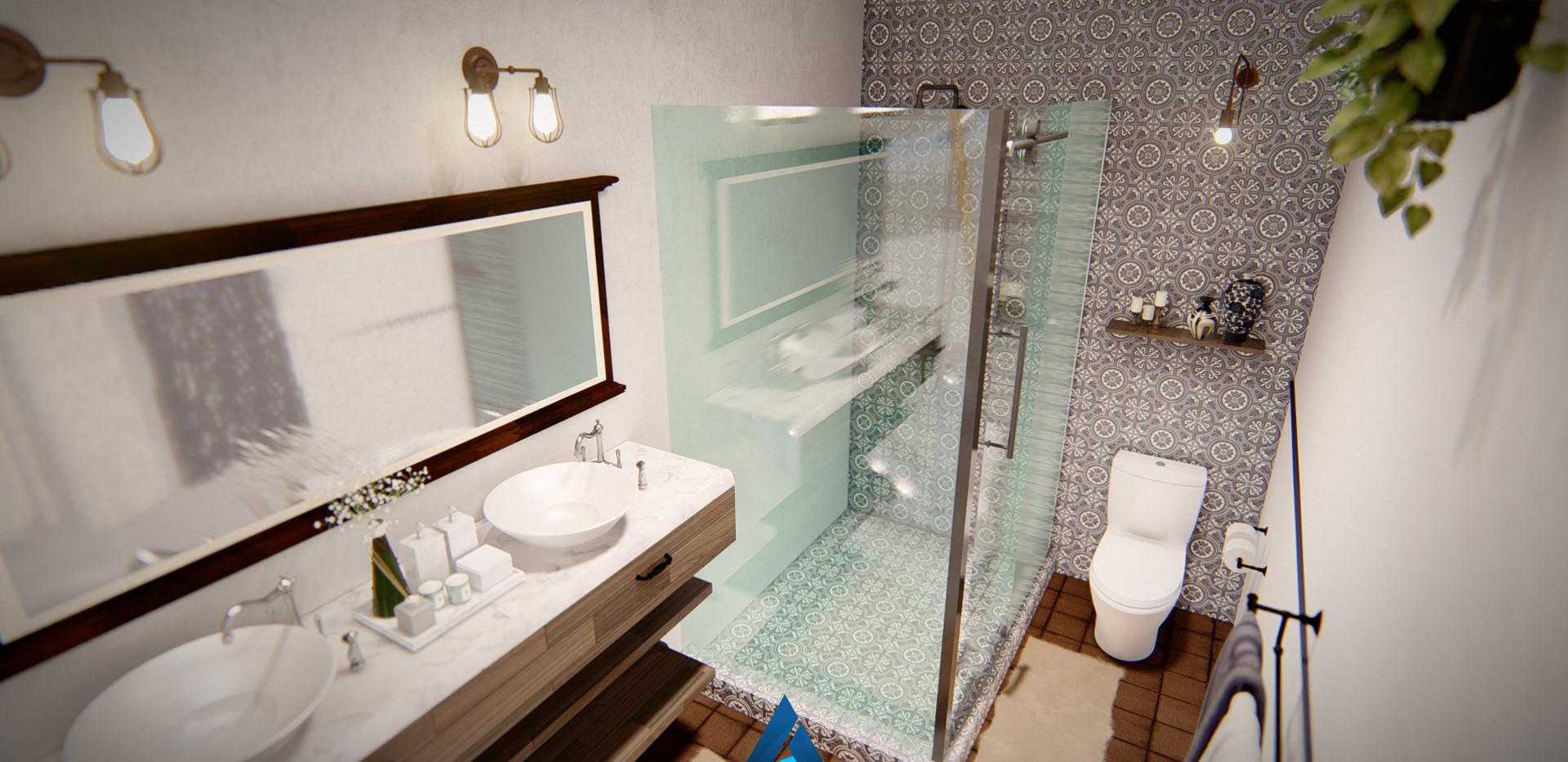 baño_2 - Foto.jpg