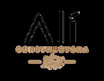 Logo Ali-03.png