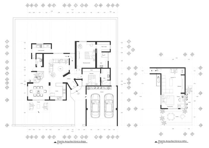 Planos Casa Esteban.jpg