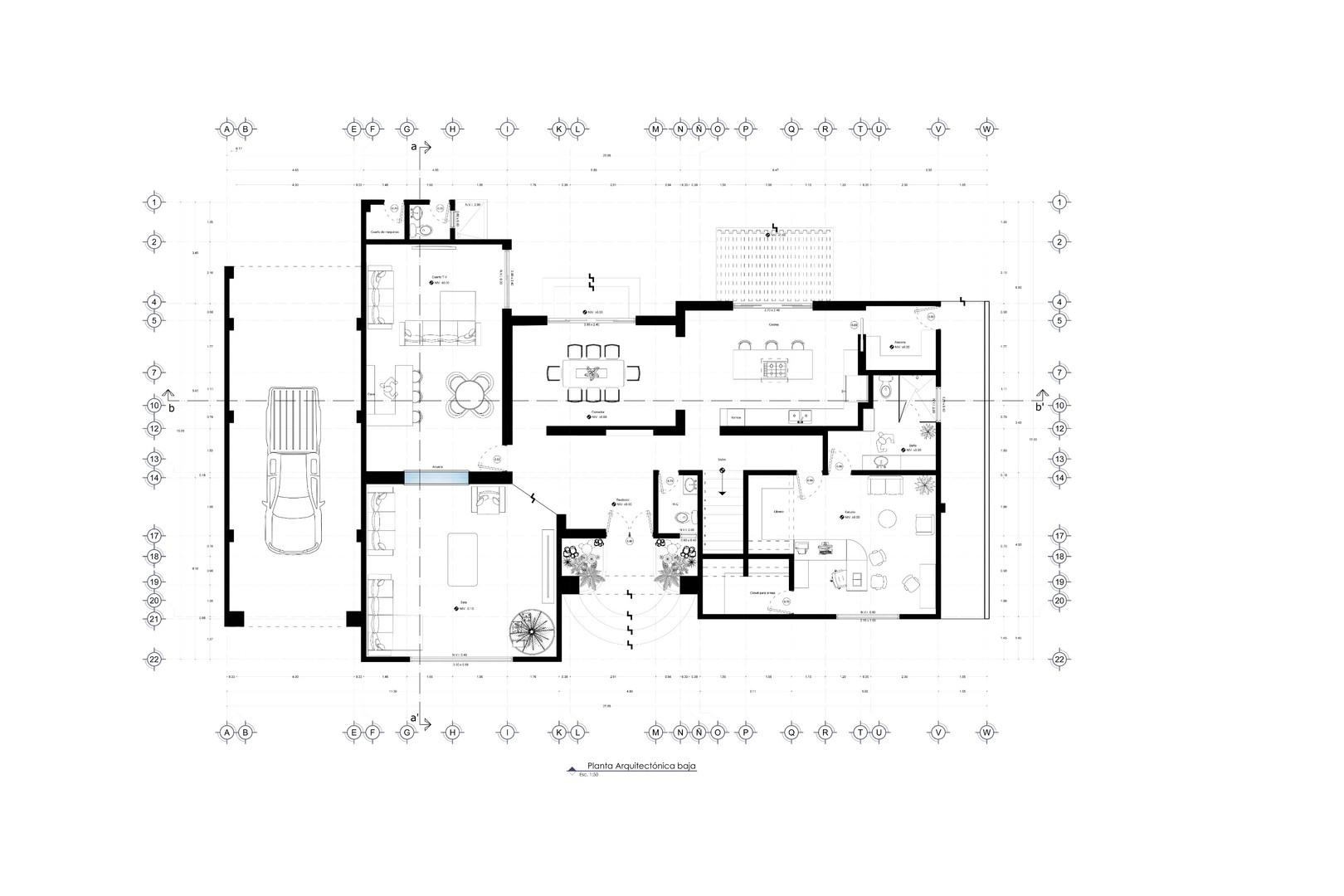 Arquitectonico%20eric%20omarl%20-01_edit