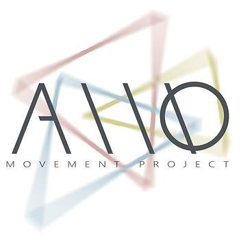 allo_logo.jpg