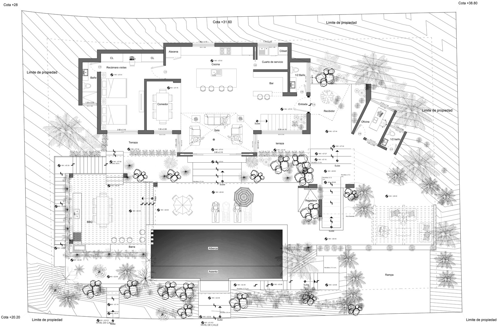 Arquitectonico version 4 Serna.jpg