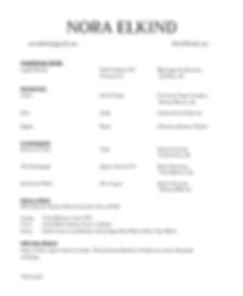 Nora Elkind Resume_.png