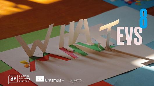 WHATEVS8 version d ok.jpg
