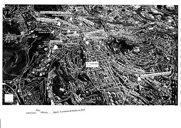 marché_du_27_nov_2011.jpg