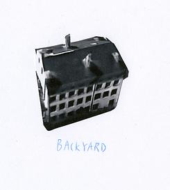 backyard1.tif
