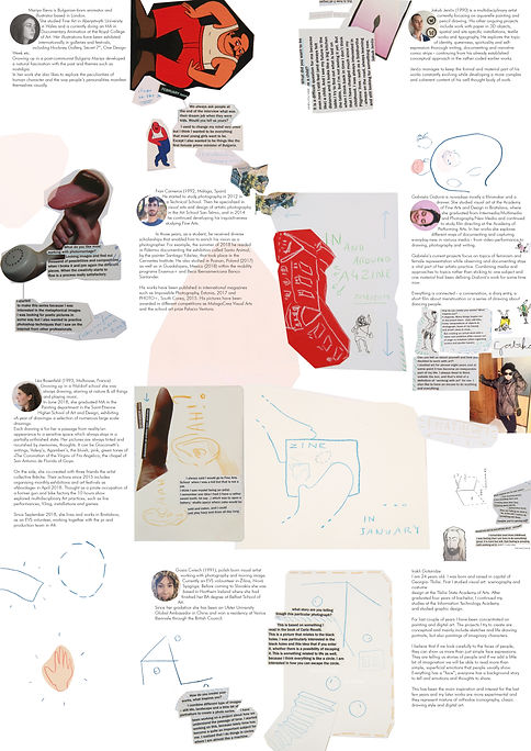 brochure exhibition 15_06.jpg