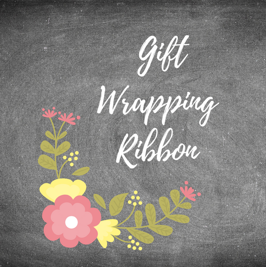 Giftwrapping ribbon.png