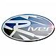 River boat logo.png