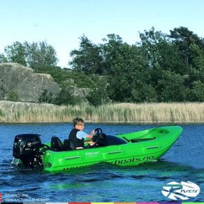 River boat350 xr.jpg