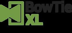 BowTieXL-tagline.png