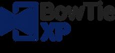 BowTieXP-tagline.png