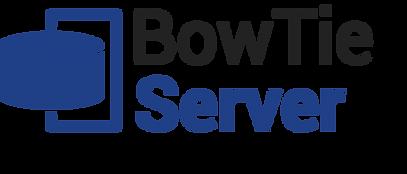 BowTieServer-tagline.png