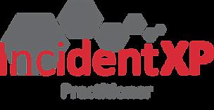 IncidentXP Partner Certification Badge 2 - Practitioner (transparent).png