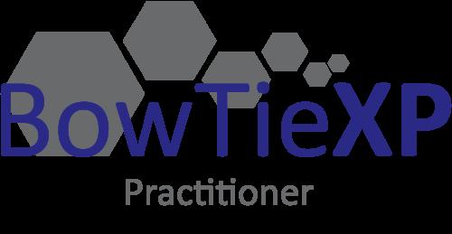BowTieXP Partner Certification Badge 2 - Practitioner (transparent) - 2020.png
