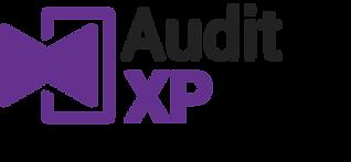 AuditXP-tagline.png