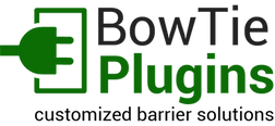 BowTie-Plugins-tagline.png