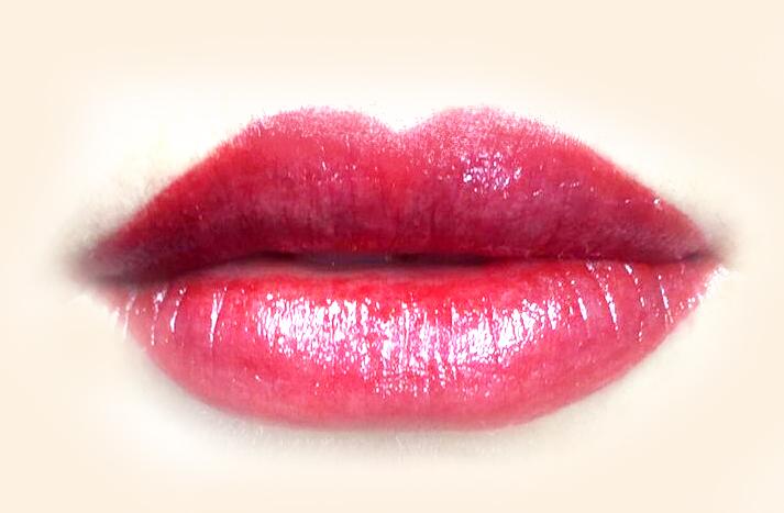lips photob