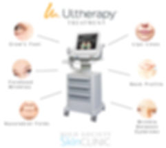Ultherapy face banner for web v3 .jpg
